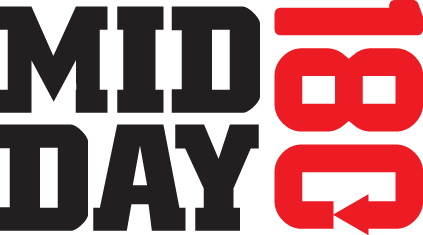 Midday180 Logo png