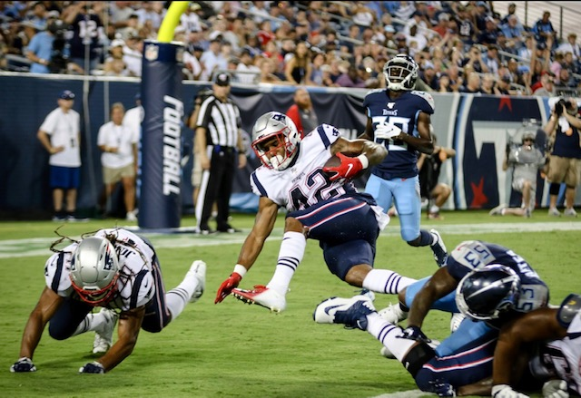 14eb7292 Paul Kuharsky | Tennessee Titans News and Analysis | NFL AFC South